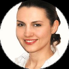 Marina Winkler